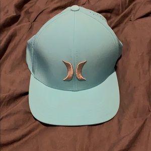 Hurley Nike Dri-Fit
